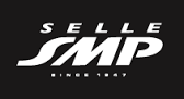 logo selle smp