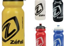 borraccia-premier-60-600ml-zefal