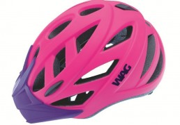 wag-casco-urban